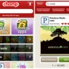 Apple buys Chomp, sets sights on improved app discovery