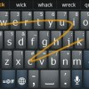 Swype keyboard beta now available for Android 4.0