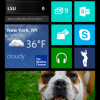 Windows Phone 7.8 to start rolling out in early 2013, will bring home, lock screen improvements