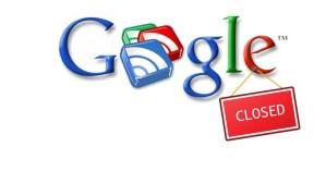 Lista alternatywnych aplikacji dla Google Readera