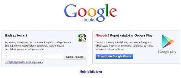 google_books_welcome