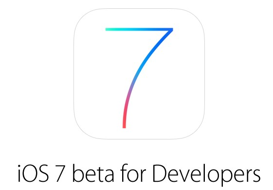 Apple wypuściło iOS-a 7 beta 4 dla deweloperów