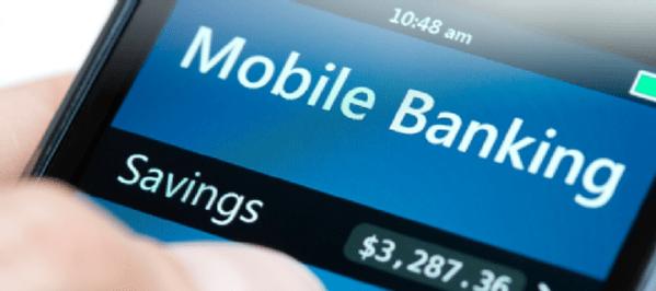 Ranking 16 polskich aplikacji bankowości mobilnej (lipiec 2013)