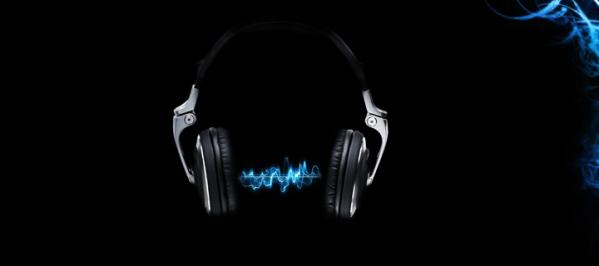 TOP 15 mobilnych aplikacji muzycznych