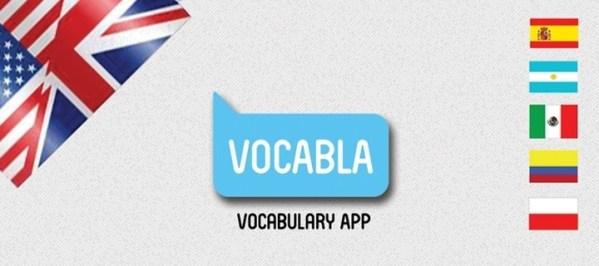 Vocabla – program do nauki angielskich słówek