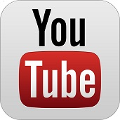 Nowy YouTube na iOS-a i Androida