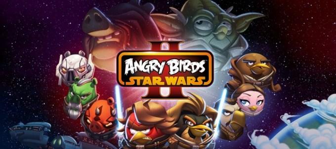 angry-birds-II