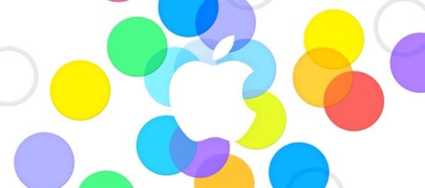 Apple wysłało zaproszenia na konferencję, która odbędzie się 10 września