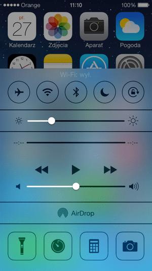 iOS-7-bateria-airdrop
