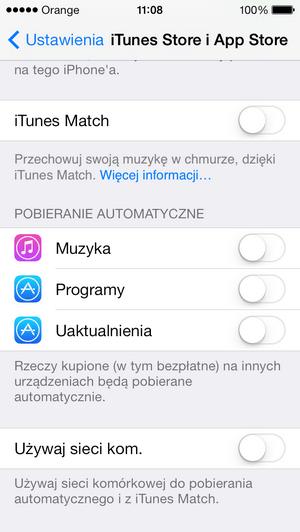 iOS-7-bateria-aktualizacja-w-tle