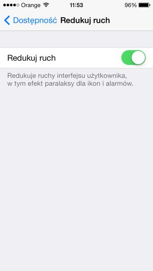 iOS-7-bateria-dostepnosc