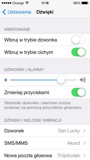 iOS-7-bateria-wibracje-dzwieki