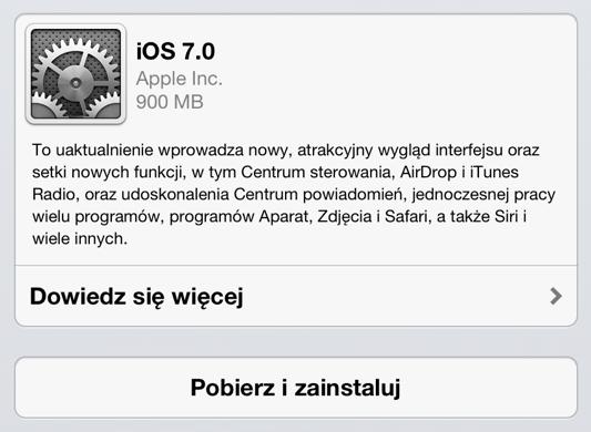 iOS7-update-komunikat