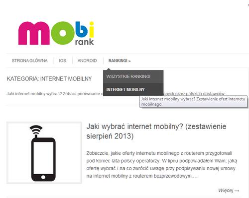internet-mobilny-mobirank-PL