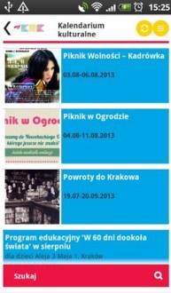 myKRK_app3