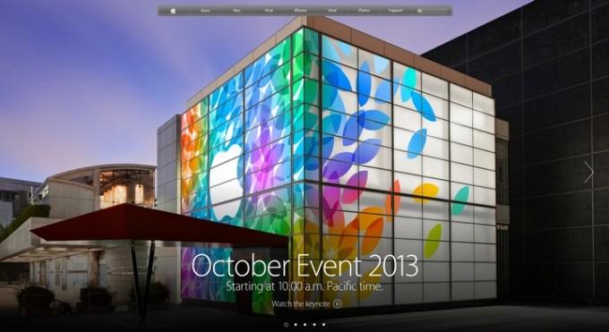 Apple_october_event