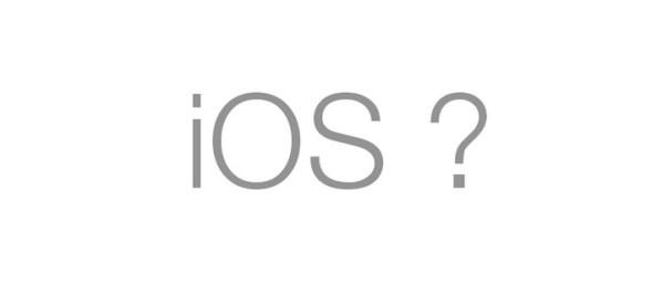 Apple rozpoczyna prace nad iOS 8 i OS X 10.10