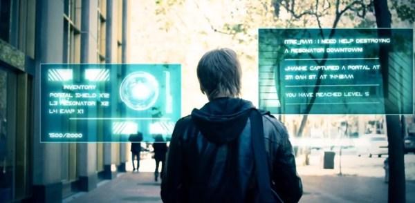 Ingress – premiera na Androida już 14 grudnia