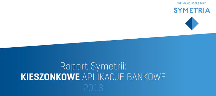 Raport Symetrii
