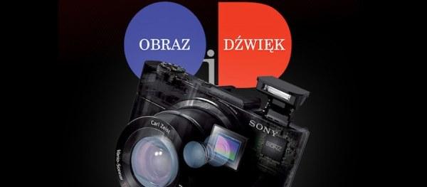 OiD. Obraz i Dźwięk – interaktywny magazyn na tablety