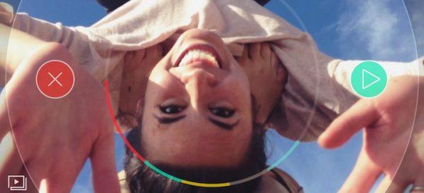 Spark Camera za darmo w App Storze