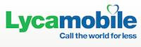 Lycamobile logo