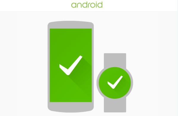 Jak sprawdzić, czy telefon jest zgodny z systemem Android Wear?