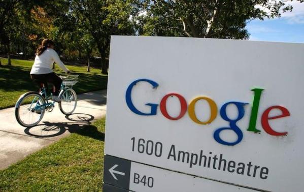 Google Fit – platforma zdrowotna od Google'a
