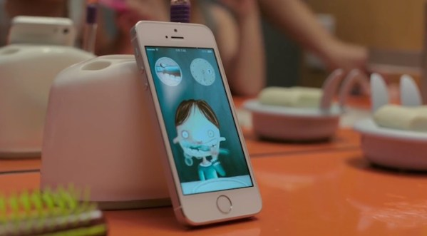 """Parenthood"" – nowa reklama iPhone'a 5s"