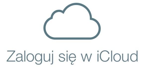 Ważna informacja dla testujących iOS 8 i Yosemite