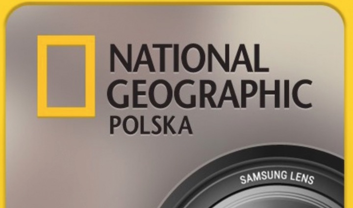 Fotoporady National Geographic
