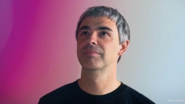 Dlaczego Steve Jobs powiedział, że Larry Page robi zbyt wiele?