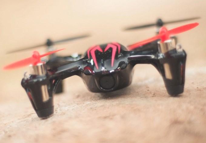 SKEYE mini Drone z kamerą