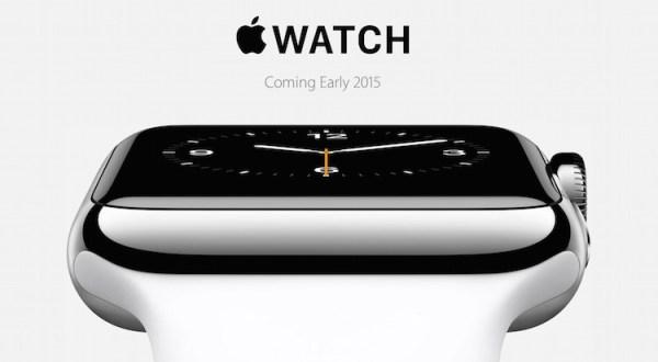 Tylko 5% użytkowników iPhone'ów na pewno kupi Apple Watcha?