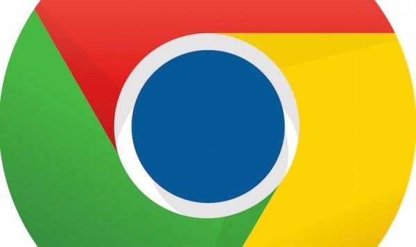 Chrome 42 beta z powiadomieniami push