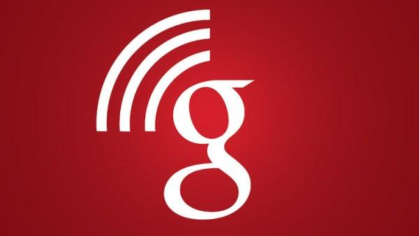 Brak kosztów za roaming w Google?