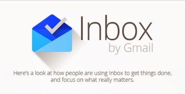 Statystyki Inboxa na infografice