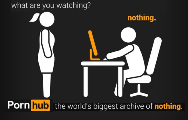 Właściciele urządzeń z Androidem oglądają więcej porno