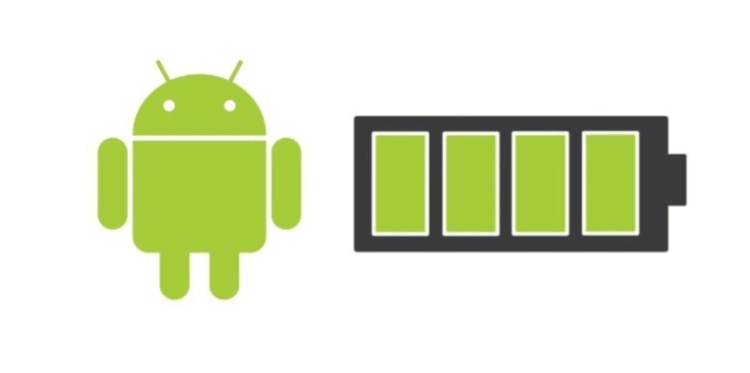 Jak wydłużyć czas pracy baterii pod Androidem?