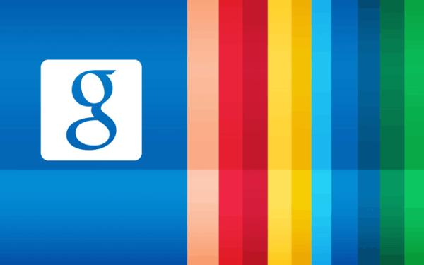 Google testuje kolorowe linie w wyszukiwarce na smartfony