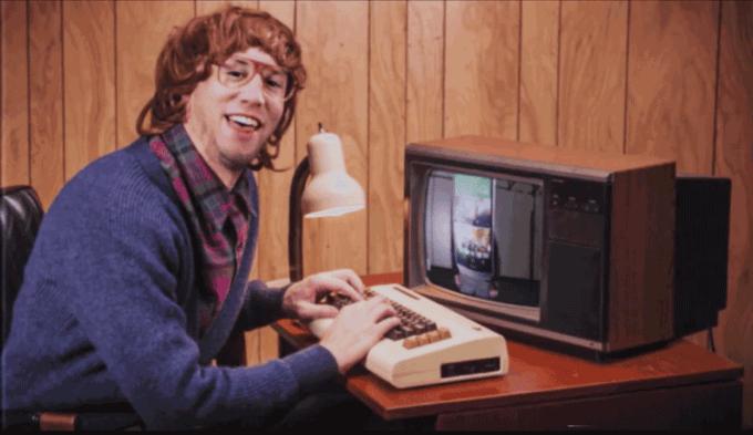 HTC - rap videoclip