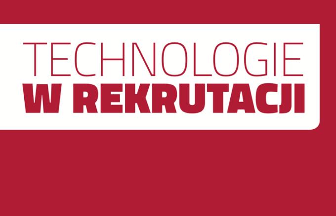 Technologie w rekrutacji