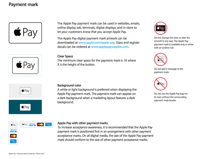 apple-pay-brandbook-guideline
