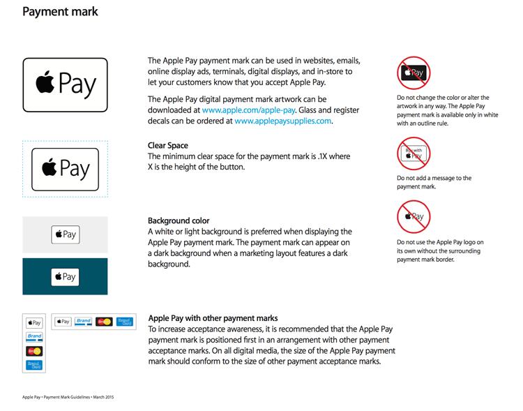 apple-pay-brandbook-guideline
