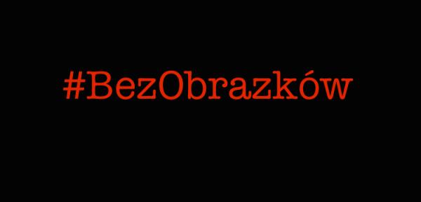 #BezObrazków – Tablety nie są do czytania e-booków!