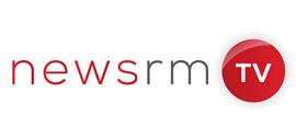 Newsrm TV (logo)
