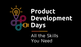 Product Development Days logo