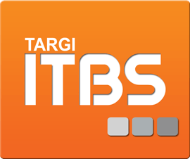 Targi IT Business Solutions - logo