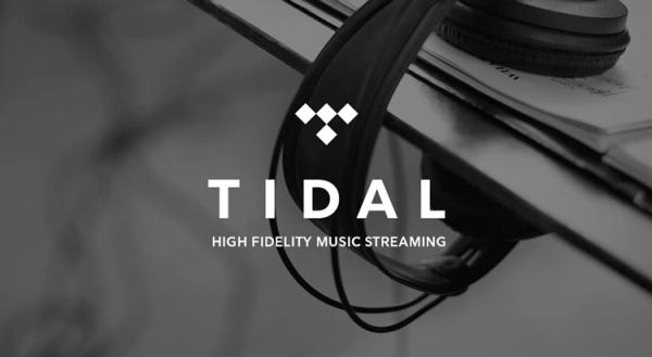 Tidal – nowa usługa muzyczna też w Polsce