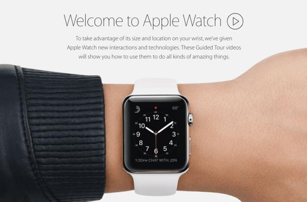 wideo: Jak korzystać z Apple Watcha?